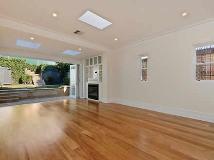 28 Eglinton Road, Glebe 2037, NSW Duplex_semi Photo