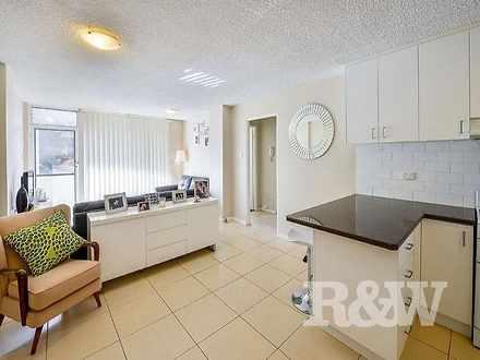 28/14-16 Lamont Street, Parramatta 2150, NSW Unit Photo