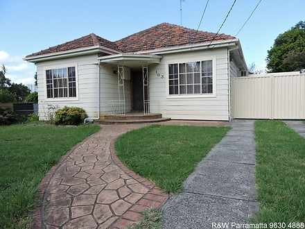 103 Railway Street, Parramatta 2150, NSW House Photo