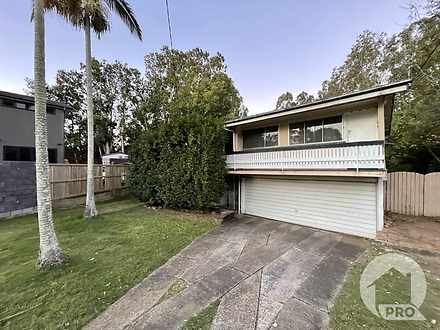 51 Coolinda Street, Sunnybank 4109, QLD House Photo