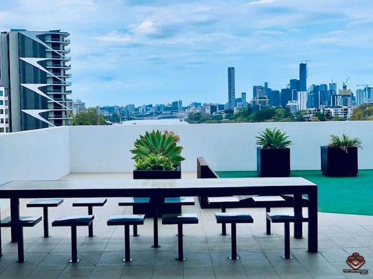ID:21075822/ 573 Coronation Drive, Toowong 4066, QLD Apartment Photo