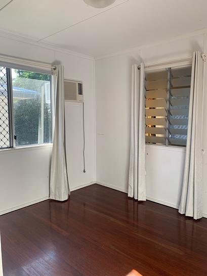 161 Cruikshank Street, Frenchville 4701, QLD House Photo