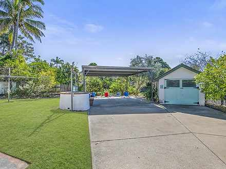 1312 Wynnum Road, Tingalpa 4173, QLD House Photo
