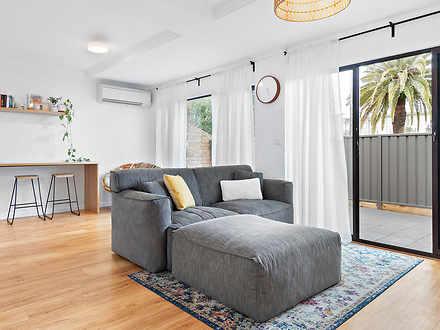 3/126 Dumaresq Street, Hamilton 2303, NSW Townhouse Photo