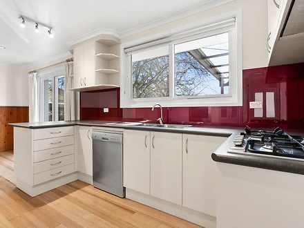 47 Blackman Crescent, Macquarie 2614, ACT House Photo