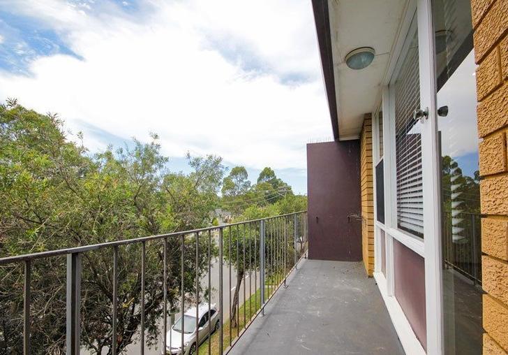 22/289 Gardeners Road, Eastlakes 2018, NSW Apartment Photo