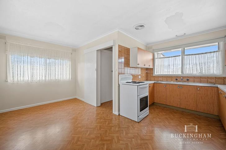 121 Willow Bend, Bulleen 3105, VIC House Photo