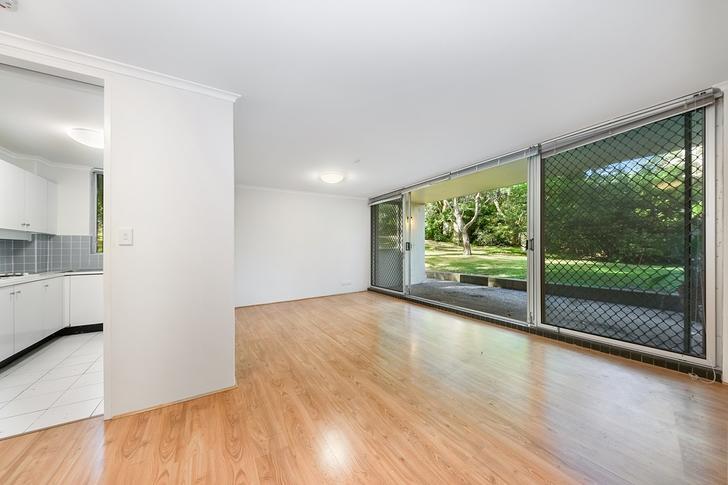 101/5 Jersey Road, Artarmon 2064, NSW Unit Photo