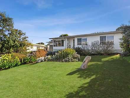 21 Madeley Street, Ocean Grove 3226, VIC House Photo