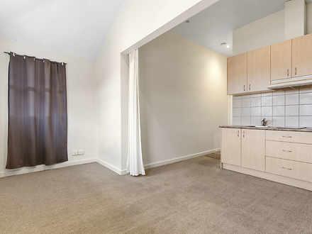 2/317 Neerim Road, Carnegie 3163, VIC Apartment Photo