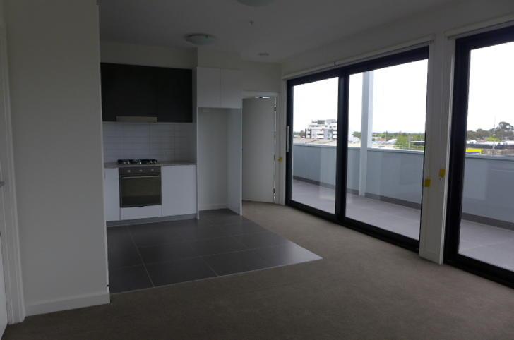 207 / 157 Park Road, Cheltenham 3192, VIC Apartment Photo