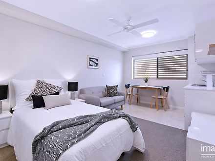 12A/70 Tenby Street, Mount Gravatt 4122, QLD Unit Photo