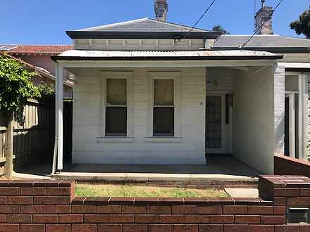 6 Turner Street, Glen Iris 3146, VIC House Photo