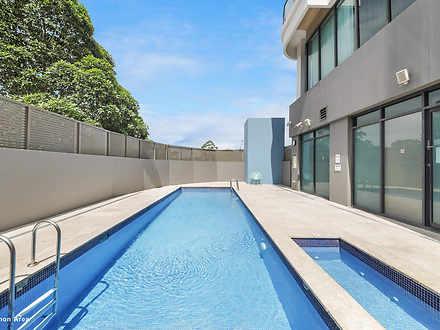 516/110-114 James Ruse Drive, Rosehill 2142, NSW Apartment Photo