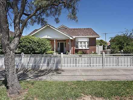 17 Caton Avenue, Coburg 3058, VIC House Photo