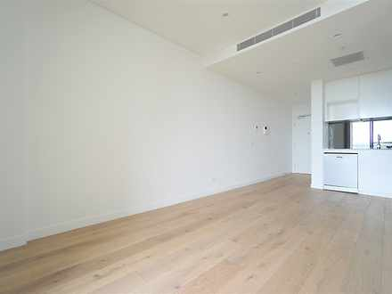 603/26 Cambridge Street, Epping 2121, NSW Apartment Photo
