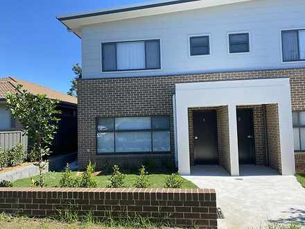 Colless, Penrith 2750, NSW Townhouse Photo