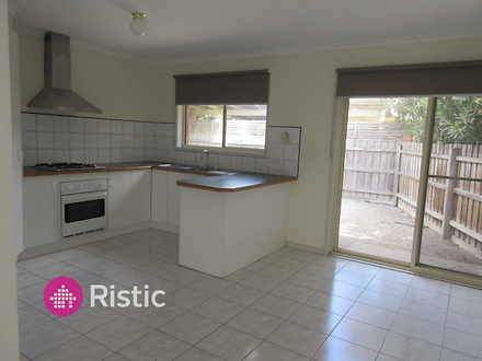 104A Derby Drive, Epping 3076, VIC House Photo