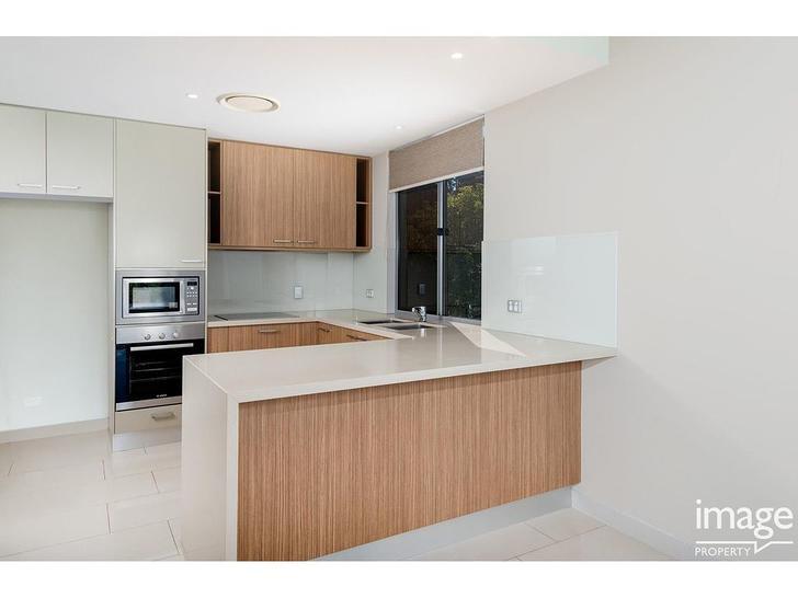 3/130 Gray Road, West End 4101, QLD Unit Photo