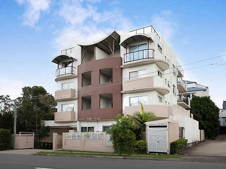 5/159 Clarence Road, Indooroopilly 4068, QLD Unit Photo