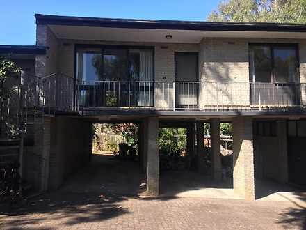 4/5 Rotherwood Road, Ivanhoe 3079, VIC Unit Photo