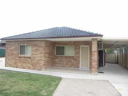 68A Bowden Street, Cabramatta 2166, NSW Duplex_semi Photo