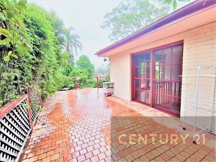 9 Lincoln Street, Eastwood 2122, NSW House Photo