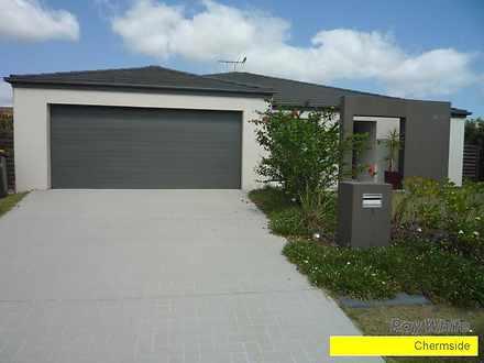 1 Waterlily Circuit, Carseldine 4034, QLD House Photo