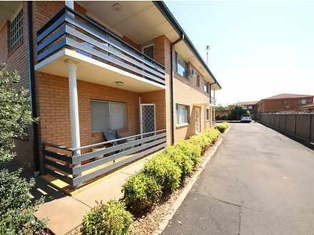 1/31 Hunter Street, Dubbo 2830, NSW Unit Photo