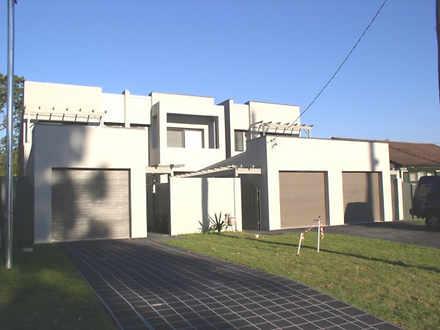 98A Cumberland Road, Ingleburn 2565, NSW House Photo