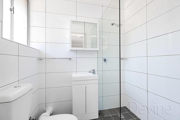6/122 The Crescent, Homebush West 2140, NSW Apartment Photo