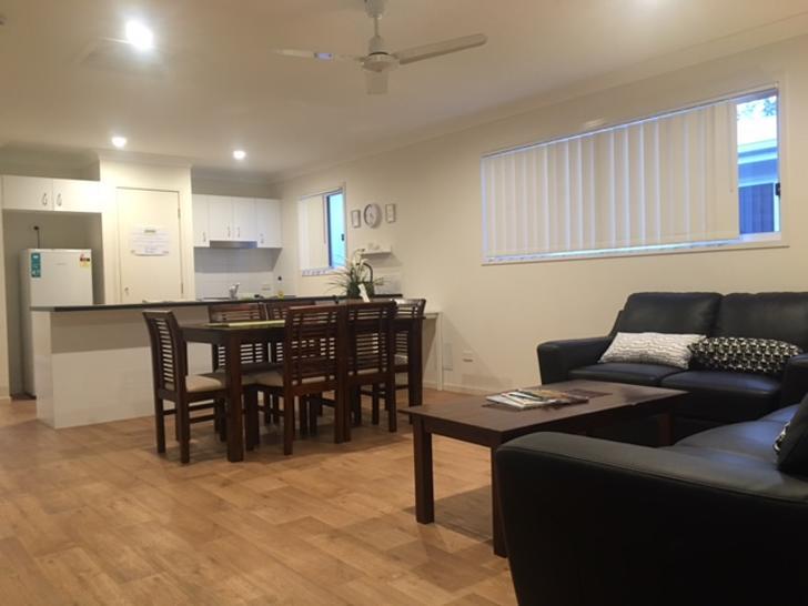 5/14 Darnley Street, Rocklea 4106, QLD House Photo