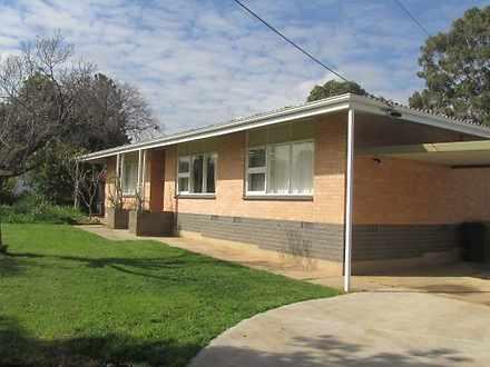 27 Williamson Road, Para Hills 5096, SA House Photo