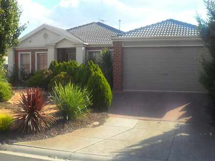9 Brighton Place, Taylors Hill 3037, VIC House Photo
