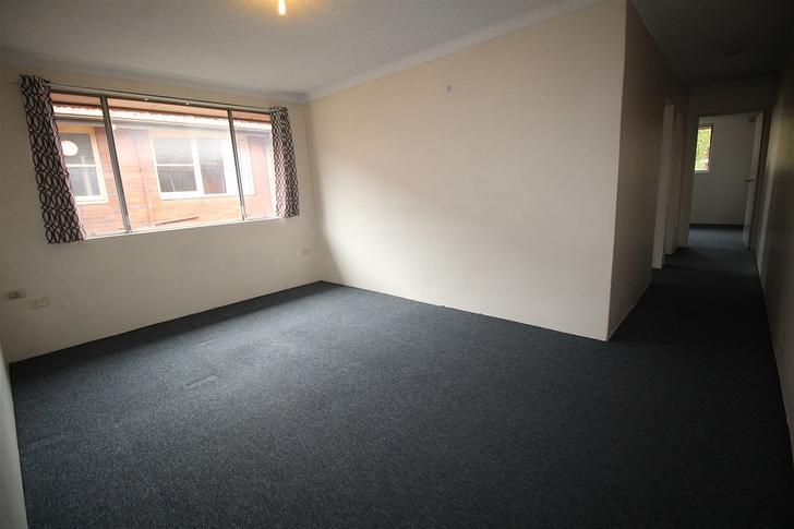 9/1438 Canterbury Road, Punchbowl 2196, NSW Unit Photo