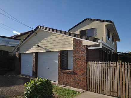 12 Whites Road, Manly West 4179, QLD House Photo