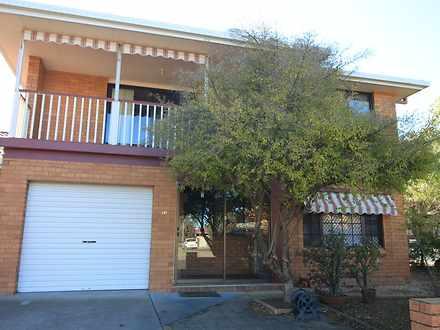 2/11 Illoura Street, Tamworth 2340, NSW House Photo