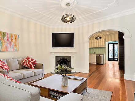 39 Foss Street, Forest Lodge 2037, NSW House Photo