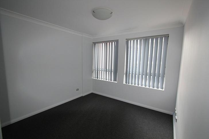24/17-19 Northumberland Street, Liverpool 2170, NSW Apartment Photo