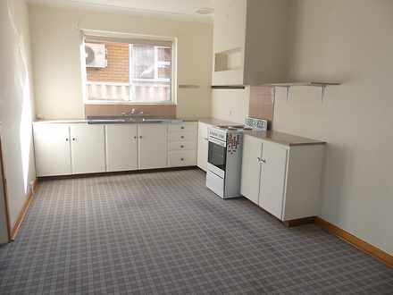 Kitchen web 1624932714 thumbnail