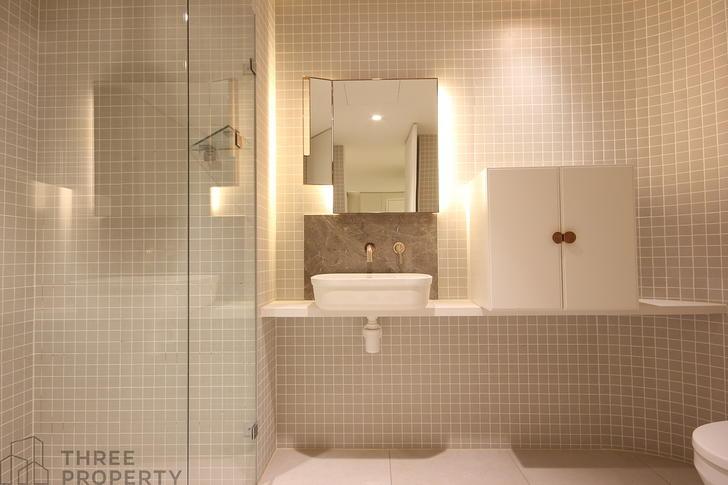 C108/72 Macdonald Street, Erskineville 2043, NSW Apartment Photo