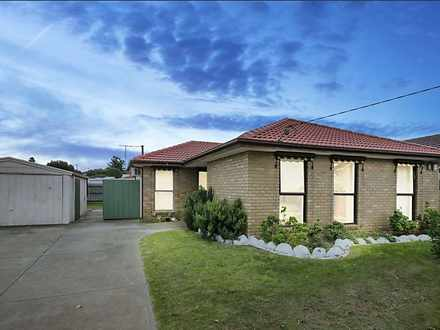 16 Barries Road, Melton 3337, VIC House Photo