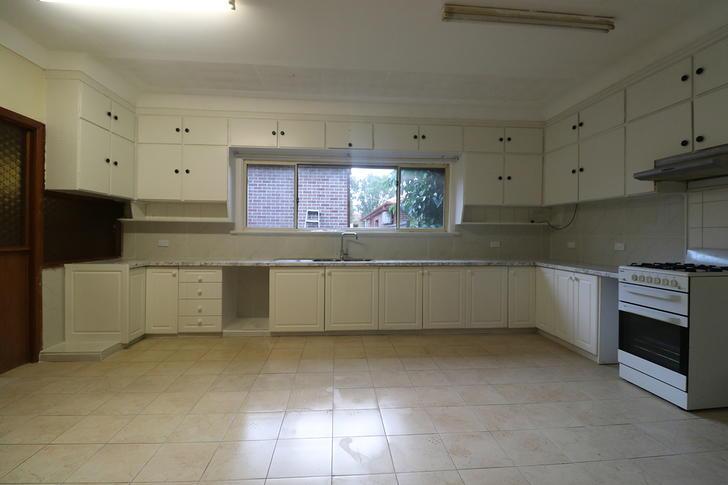 78 Crimea Street, Parramatta 2150, NSW House Photo