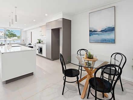 28/110-114 Osborne Road, Mitchelton 4053, QLD Apartment Photo