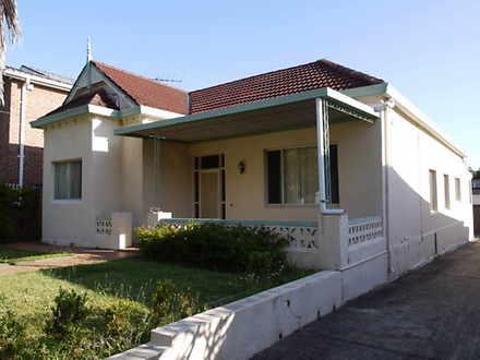 100 Abbortsford Road, Homebush 2140, NSW House Photo