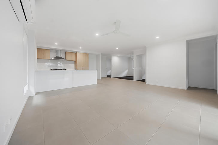 11 Meerkat Street, Dakabin 4503, QLD House Photo