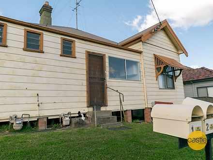 1/11 Kerr Street, Mayfield 2304, NSW Flat Photo