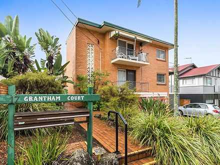 5/17 Grantham Street, Dutton Park 4102, QLD Apartment Photo