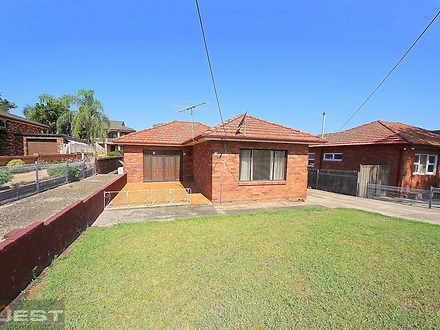 86 Dutton Street, Yagoona 2199, NSW House Photo