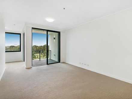 311/10 Grassland Street, Rouse Hill 2155, NSW Unit Photo